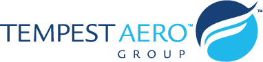 Tempest Aero Group